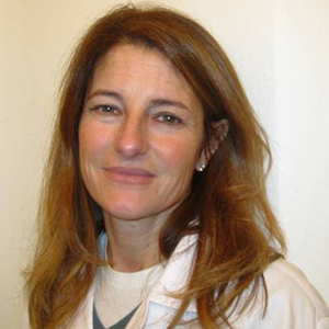 Dermatologo: Roscetti Elena