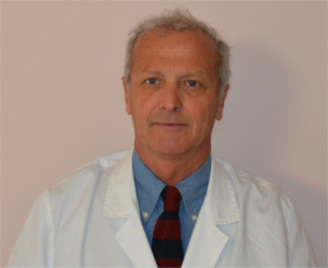 Chirurgo dermatologico: Zampori Alberto